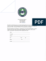 coupon test awt.pdf