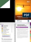 Phraseology Guide.pdf