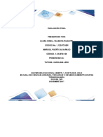 Ciclo de Otto Diagrama Evaluacion Final (1)