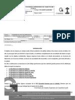 Formato de entrega de evidencias.doc