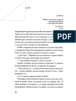 Giannini1987b.pdf