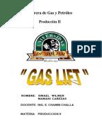 217588941-6-GAS-LIFT