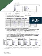 1ª y 2º  DECLINACIÓN.pdf