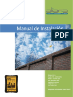 Manual de Instalación Power Shock 2016 Cast.pdf