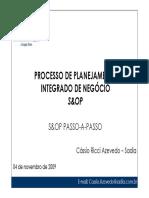 sop_passo_a_passo.pdf
