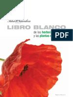 El libro blanco de herbolario y plantas med.pdf