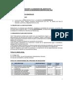Bases Concesión Cafetería Villa I y II UCSUR 2017_NOV 2,017