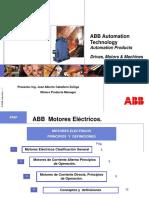 CURSO BASICO MOTORES ELECTRICOS JUL-06.pdf