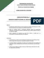 caso-de-estudio-1 (1)