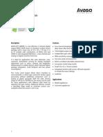 AV02-0314EN.pdf