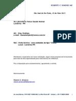 007-2016-MP NATULAB Assistência Técnica R1 (002)