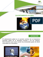 10.- CALENTAMIENTO GLOBAL.pptx