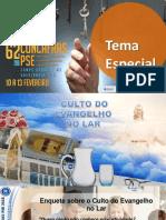 TEMA ESPECIAL 2018 - CULTO NO LAR.pdf