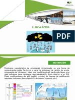 9.- LLUVIA ÁCIDA.pptx