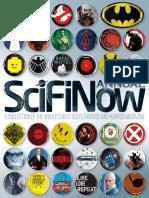 SciFiNow Annual Volume 1 - 2014  UK.pdf