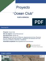 Proyecto Oceanic Club (1)
