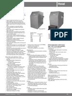 Bio+Lyt+%28+50+-+160+%29+-+Carte+tehnica.pdf