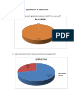 Argumentación de las encuestas CAMILO.docx