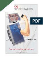 miss representation educators supplement