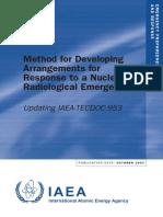 TEDOC593.pdf