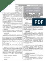 Directiva 002-2017-Tri-Indecopi