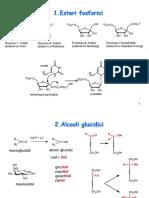 C2 glicoproteine.pdf