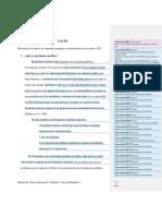 Extracto - Taller de Preguntas Para Investigación 4 (1)