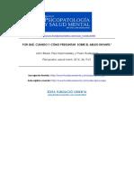 Abuso-y-Maltrato-Infantil-Read-John-2015.pdf