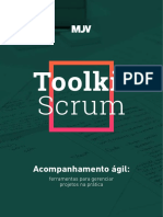 Toolkit Scrum_Acompanhamento Agil