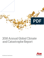 20170117-ab-if-annual-climate-catastrophe-report (1).pdf