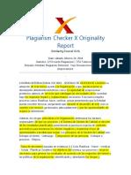 Plagiarism - Report1.doc