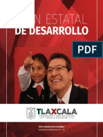 Plan estatal de desarrollo 17-21 HD.pdf