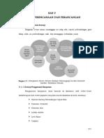 S1-2016-333874-conclusion.pdf