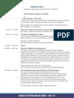 WVONGA Spring 2018 Agenda_3