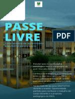 EBOOK_ Passe Livre 182 - 19 a 23%