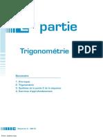 1S_TRIGO_CNED-Sequence-04_2ème-Partie.pdf