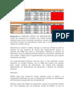 MODULO 11- ANALISIS FINANCIERO - caso 2 solucion.pdf