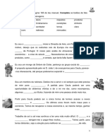 Consulta a Página 163 Do Teu Manual