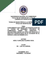 federacion.pdf