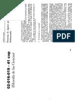 02016019 POPPER- La Lógica de La Investigación Cientifica (Cap 1-5