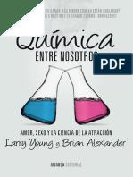 Química entre nosotros - Larry Young.pdf