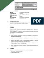2_22_2201_2007-02_10846_1102765797_S_1.pdf