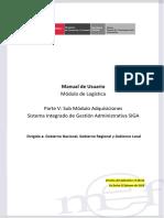 MU Modulo Logistica Adquisicion (1)