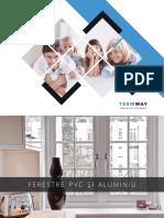 Catalog Termway 2016