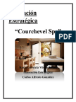 100 Chourvel Spa 21p.docx
