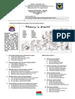 Evaluacion cuarto periodo 7.docx