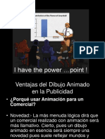 I have the power.ppt