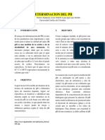 Determinacion del PH (Autoguardado).docx