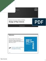 design_of_pipe_culverts.pdf