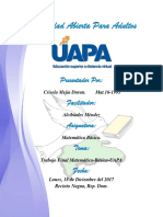 Trabajo Final Matematica-Basica-UAPA (2)